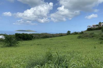 101a Green Cay Ea 1