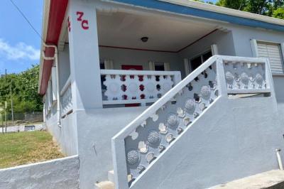 7c Sion Hill Qu 1
