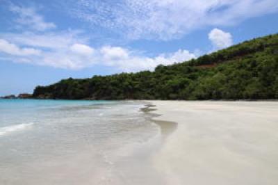 11-4 Botany Bay We 1
