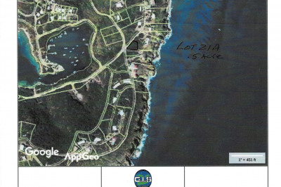 21a Water Island Ss 1