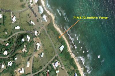 71a & 72a Judith's Fancy Qu 1