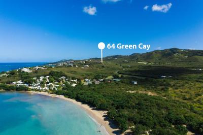64 Green Cay Ea 1