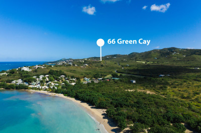 66 Green Cay Ea 1