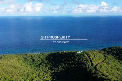 2h Prosperity Nb 1