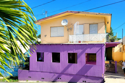 33 B Christiansted Ch 1