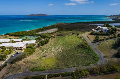 101-a Green Cay Ea 1