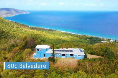 80-c Belvedere Nb 1
