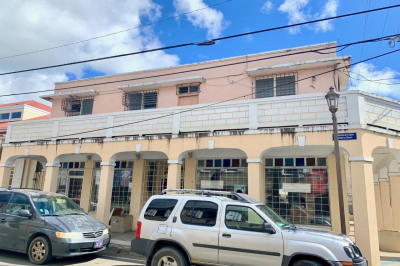 9-a & B Christiansted Ch 1