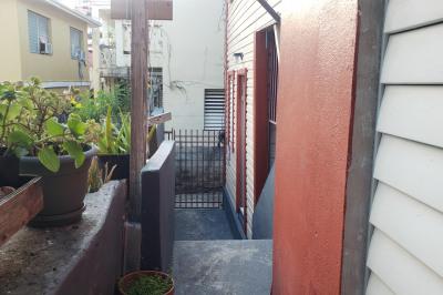 Regjerings Gade 1