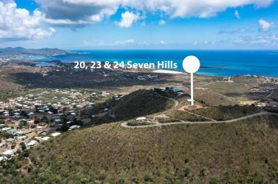 20, 23, 24 Seven Hills Ea 1
