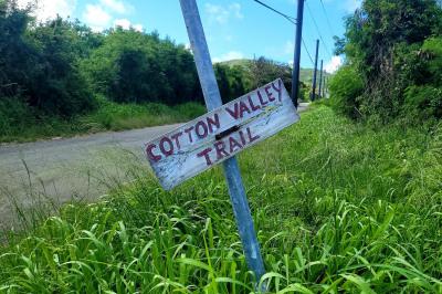 266 A Cotton Valley Eb 1