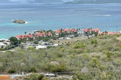 Smith Bay Ee 1