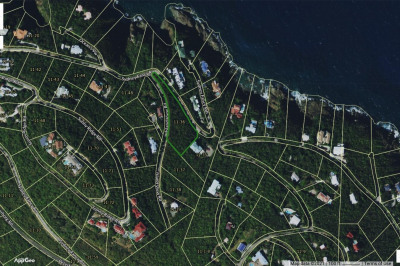 11-36 Peterborg Gns 1