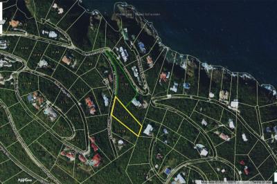 11-37 Peterborg Gns 1