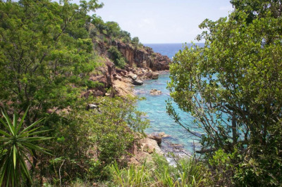 3 Rem Water Island Ss 1