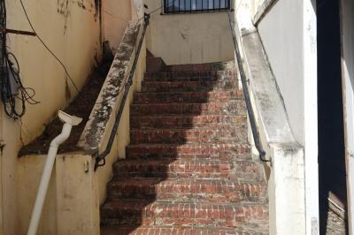 9 Wimmelskaft Gade Qu 1