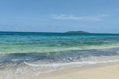 10 Green Cay Ea 1