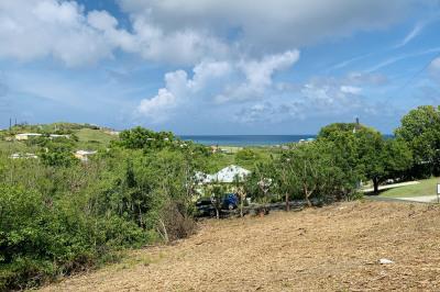 71 Green Cay Ea 1