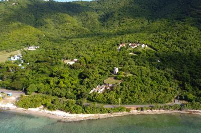 106-rem Cane Bay Nb 1