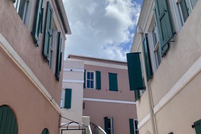 46 Norre Charlotte Amalie New 1