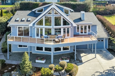 29790 Marine View Drive Sw