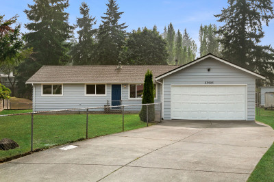 23505 66th Ave W