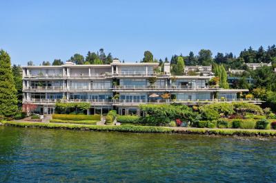 5505 Lake Washington Blvd #1C