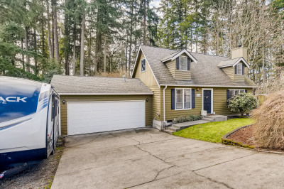 2317 S 376th Place