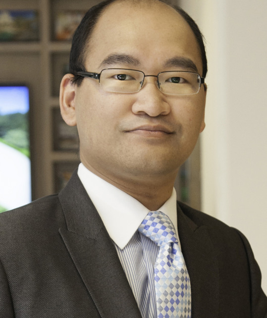 Andy Yip