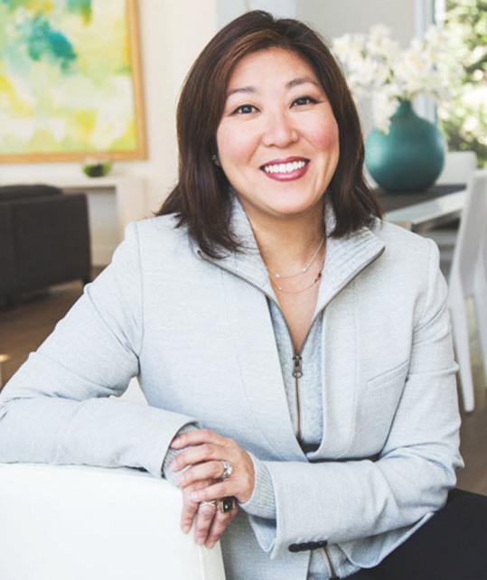 Robyn Hsu