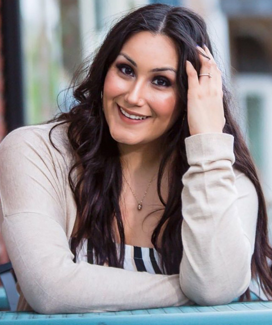 Elena Estrada