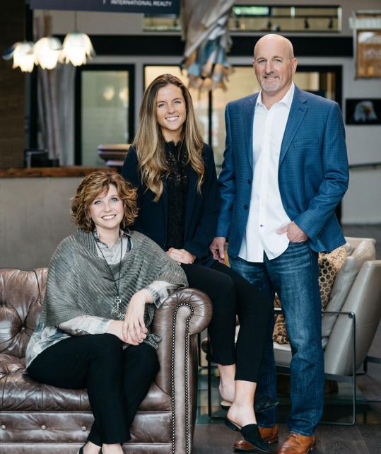 Puget Sound Real Estate Group