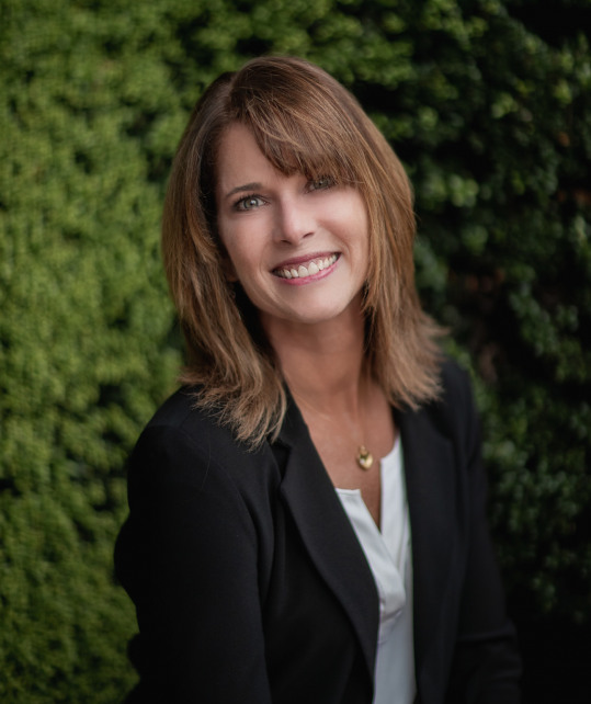 Sharon Glatz Scott