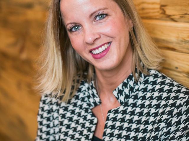 Friederike Svensson Photo #1