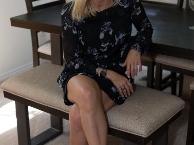 Friederike Svensson Photo #8