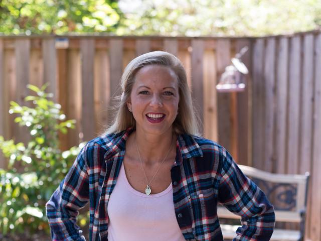 Friederike Svensson Photo #9