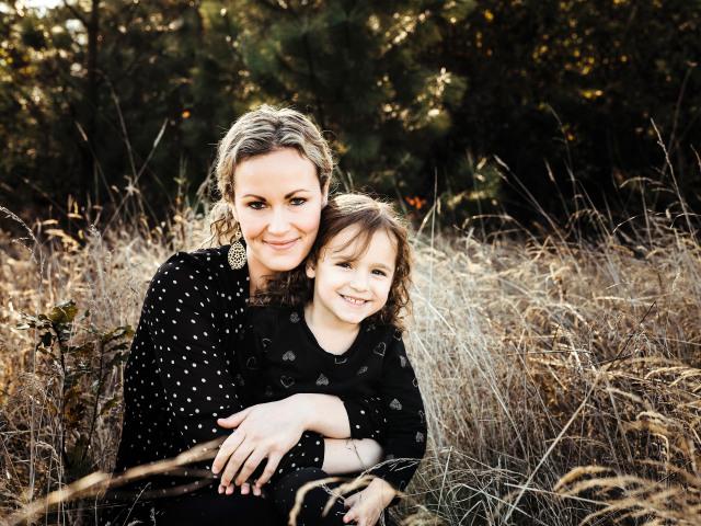 Emily Buccola Photo #19