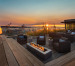 590 1st Ave S #801