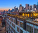 590 1st Ave S #607