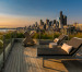 590 1st Ave S #507