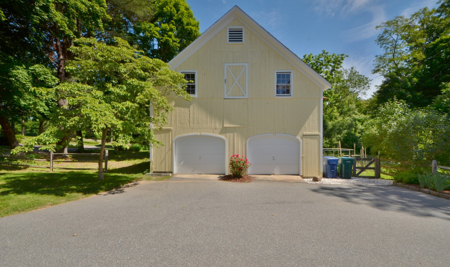 1 Sill Lane, Old Lyme, CT 06371 Photo #36
