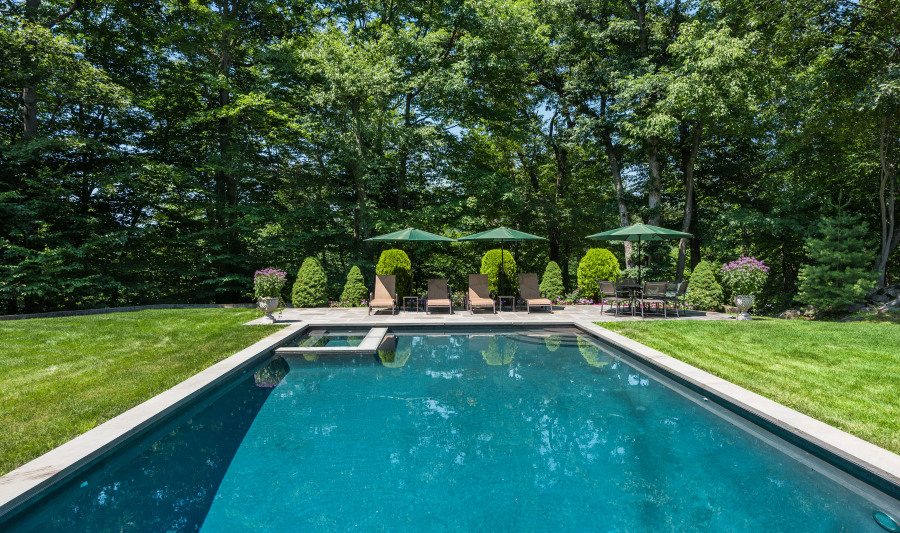 11 Patriots Farm Place, Armonk, NY 10504 Photo #3