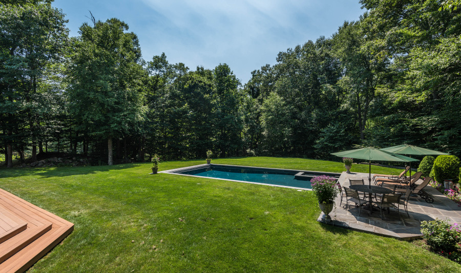 11 Patriots Farm Place, Armonk, NY 10504 Photo #24