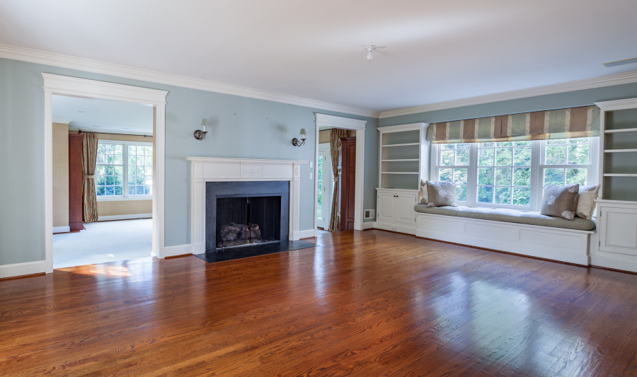 125 White Plains Road, Bronxville, NY 10708 Photo #8