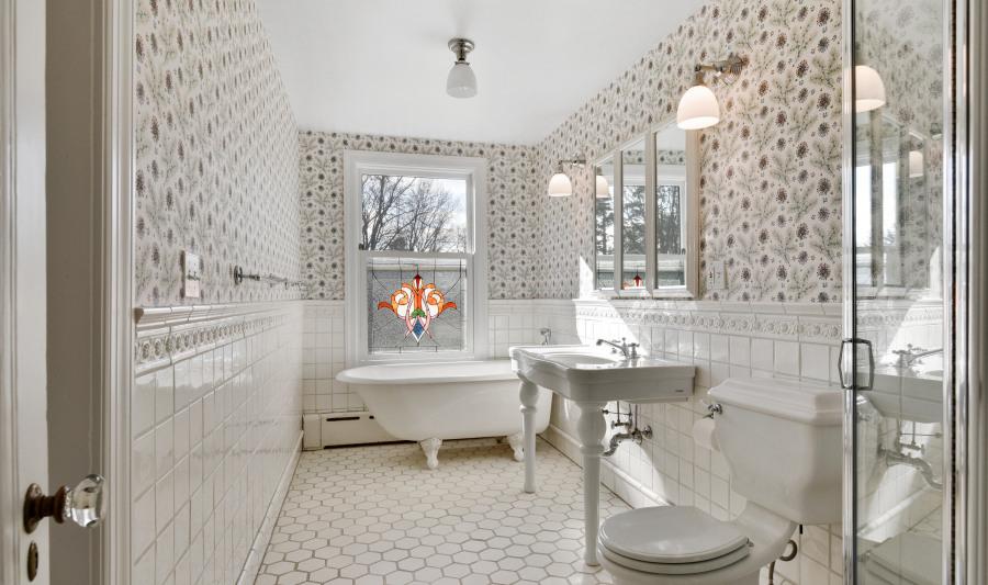 981 Orienta Avenue, Mamaroneck, NY 10543 Photo #27