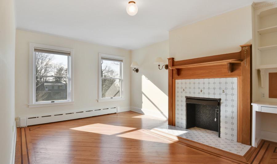 981 Orienta Avenue, Mamaroneck, NY 10543 Photo #28
