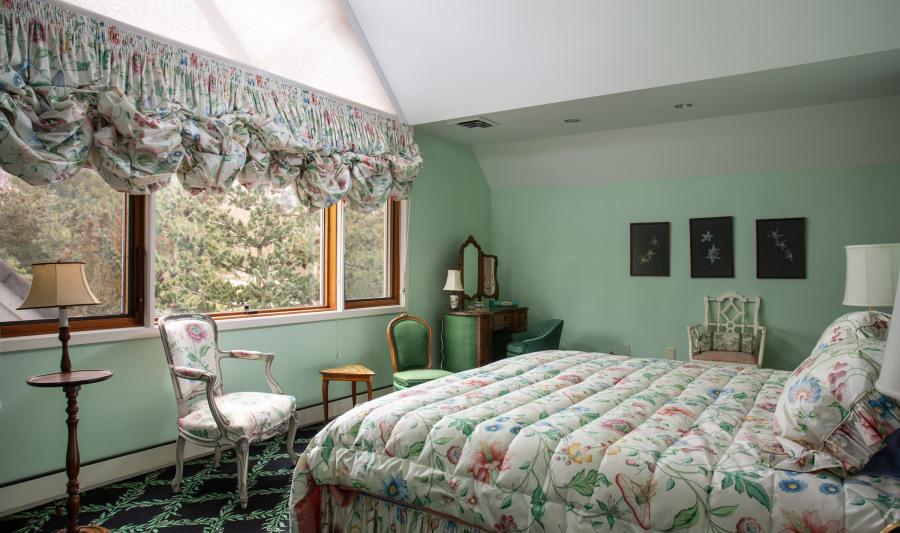 Berkshire Masterpiece, Egremont, MA 01230 Photo #24