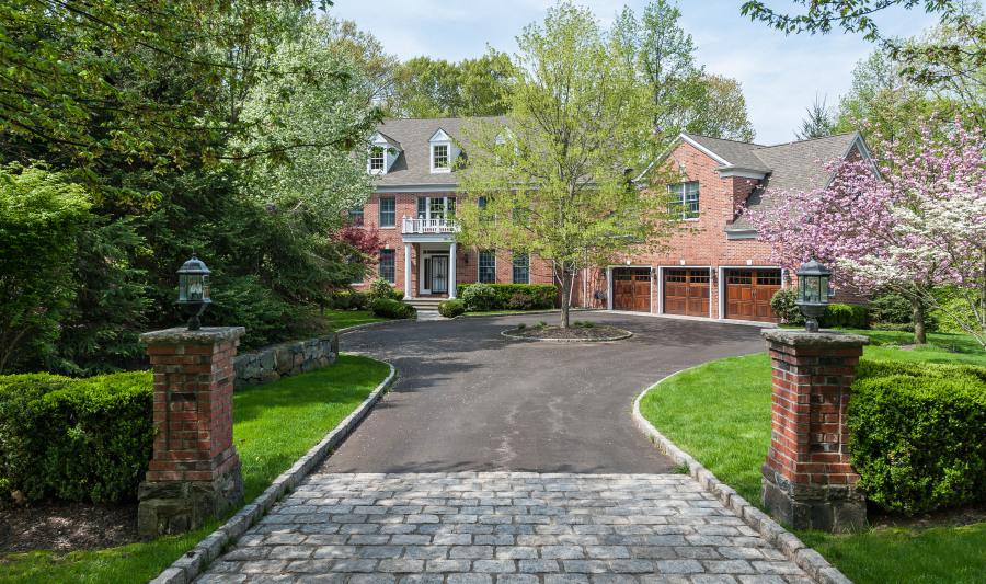 46 Manor Pond Lane, Irvington, NY 10533 Photo #18