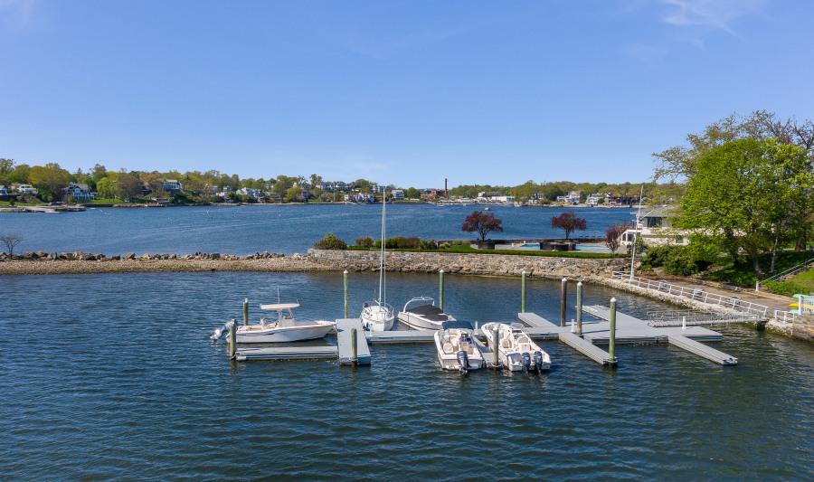 55 Island Drive, Rye, NY 10580 Photo #32