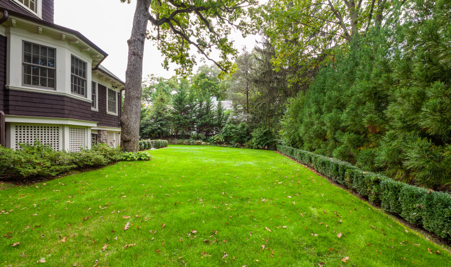 8 Woodland Avenue, Bronxville, NY 10708 Photo #30